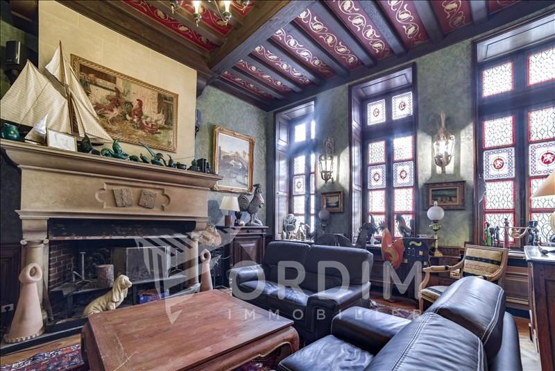 Vente appartement Tonnerre 210000€ - Photo 6