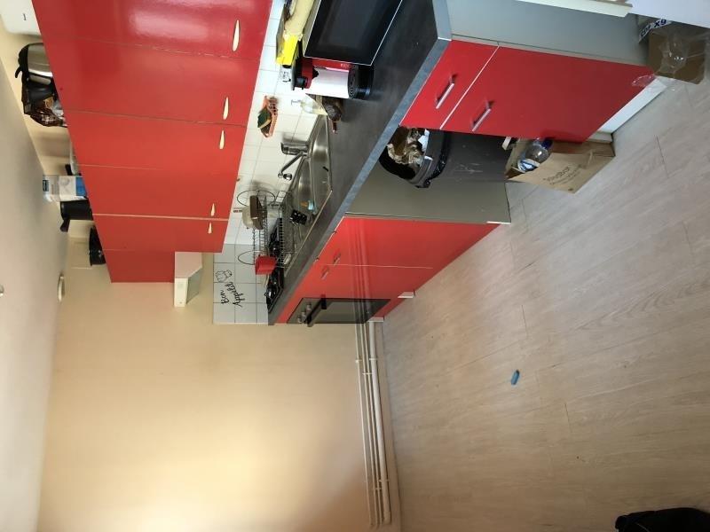 Produit d'investissement immeuble Fourchambault 285000€ - Photo 8