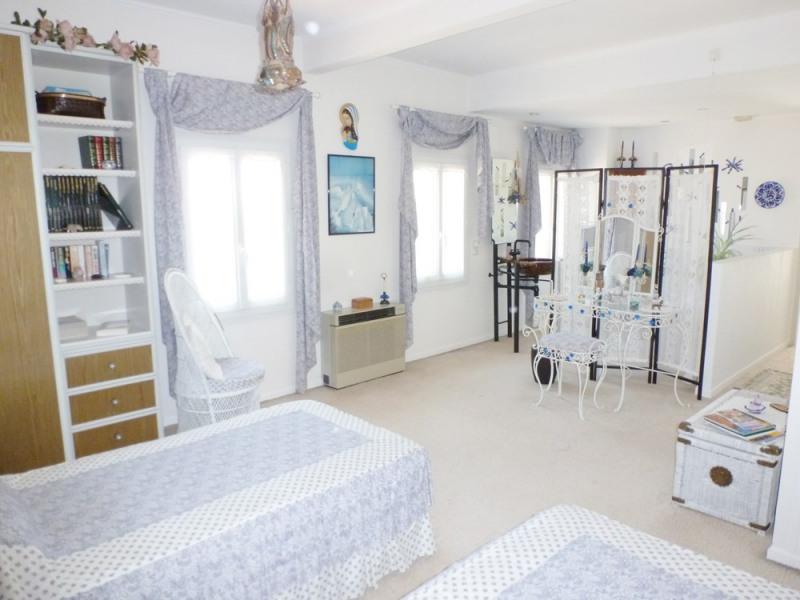 Vente maison / villa Villeneuve-lès-avignon 610000€ - Photo 12
