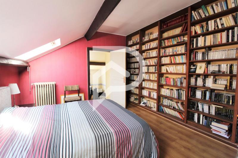 Sale house / villa Montlignon 420000€ - Picture 7