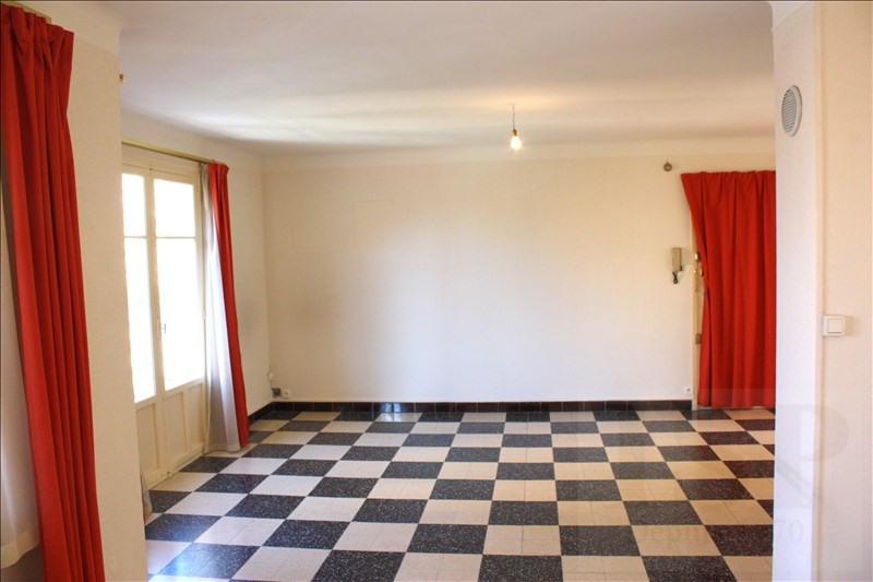 Sale apartment Aix en provence 249000€ - Picture 2