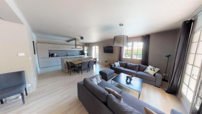 Vente de prestige maison / villa Saint cyr sur mer 1570000€ - Photo 16