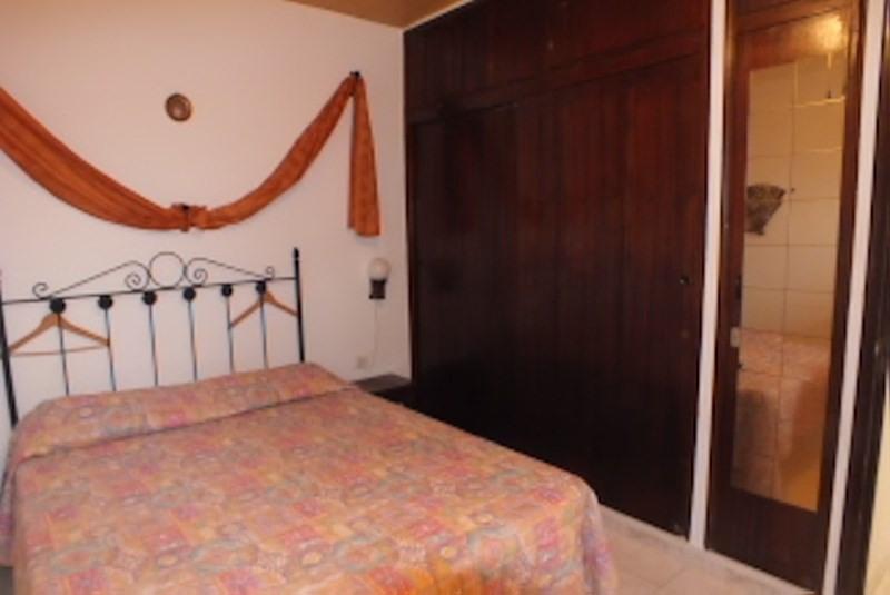 Location vacances appartement Roses santa-margarita 296€ - Photo 9