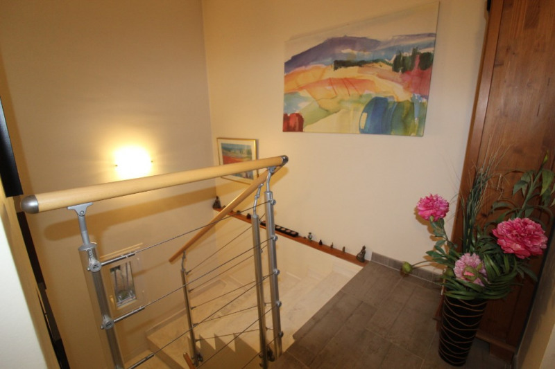 Immobile residenziali di prestigio casa Hyeres 599000€ - Fotografia 14