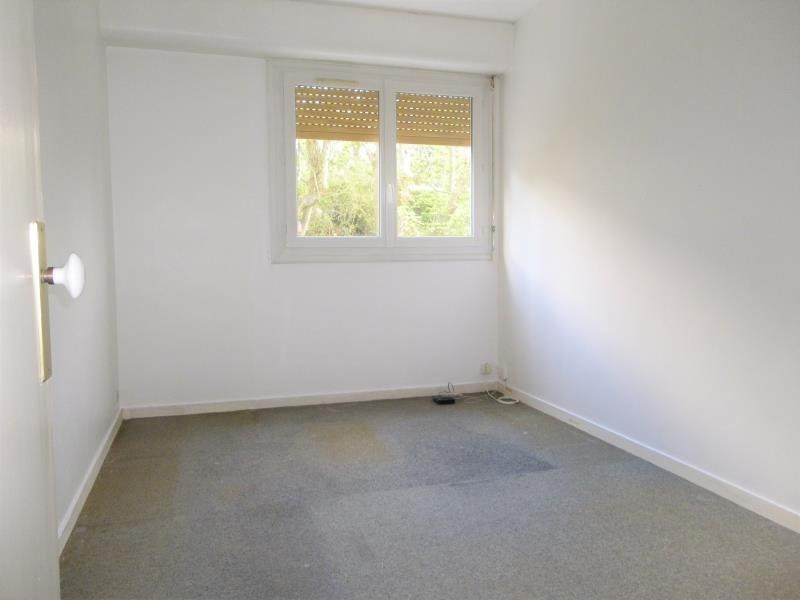 Sale apartment Le mans 74000€ - Picture 2