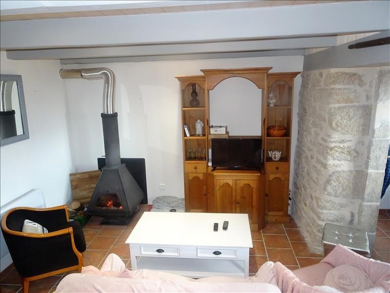 Sale house / villa Guilvinec 213000€ - Picture 3