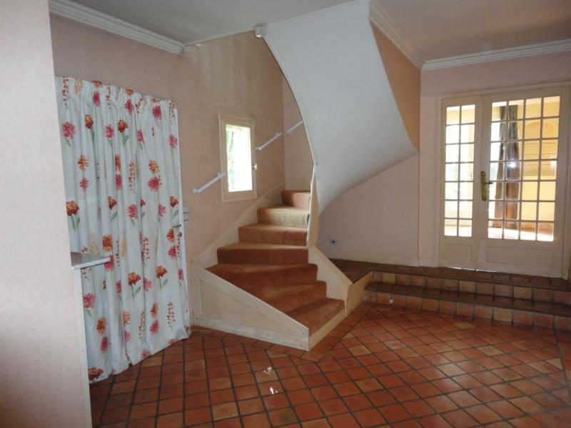 Sale house / villa Bures sur yvette 645000€ - Picture 5