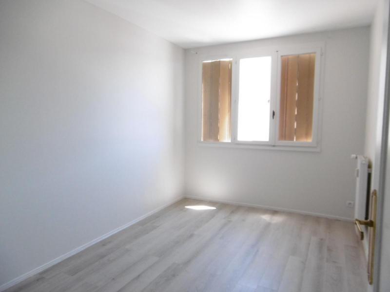 Vente appartement Vichy 99000€ - Photo 6