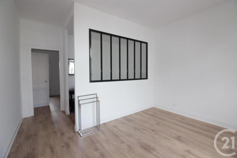 Venta de prestigio  apartamento Deauville 579000€ - Fotografía 3