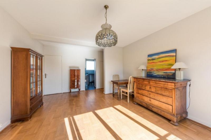 Sale apartment Chatou 215000€ - Picture 11