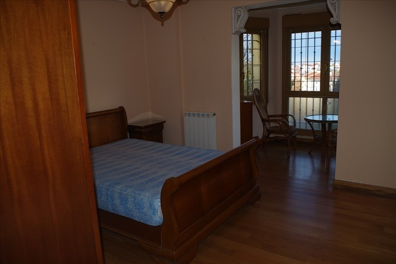 Location appartement Hendaye 1 099€ CC - Photo 5