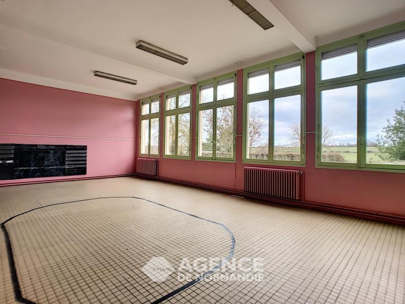 Sale house / villa La ferté-frênel 106500€ - Picture 3
