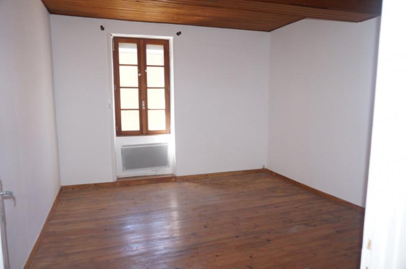 Rental house / villa Alzonne 662€ CC - Picture 4