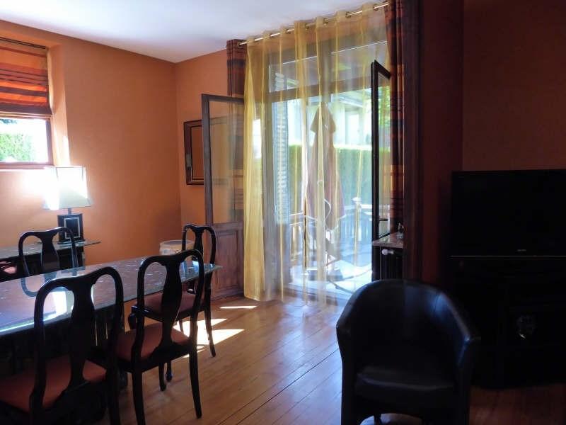 Verkoop van prestige  huis Bagneres de luchon 630000€ - Foto 4
