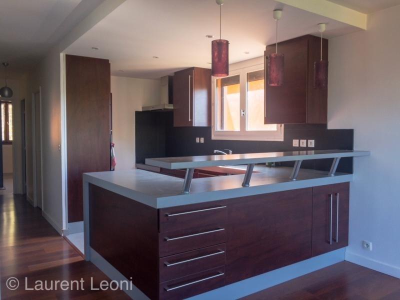 Sale apartment Challes les eaux 240000€ - Picture 2
