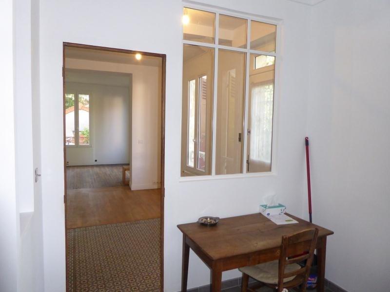 Vente maison / villa Villemomble 405000€ - Photo 5