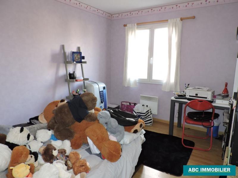 Vente maison / villa Condat sur vienne 190800€ - Photo 10