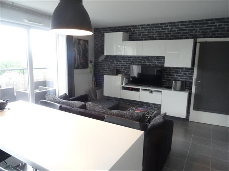 Vente appartement Rousset 259 900€ - Photo 2