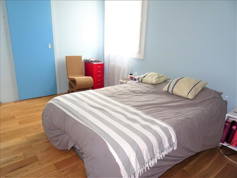 Vente maison / villa Aussonne 334900€ - Photo 8