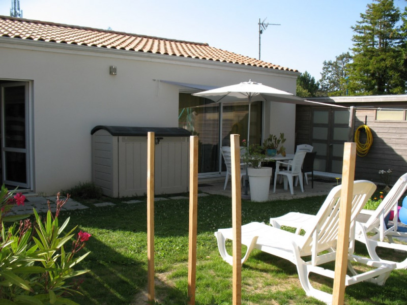 Sale house / villa Etaules 196 500€ - Picture 10