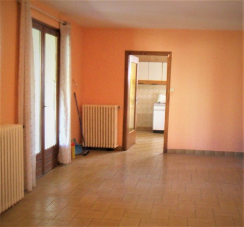 Vente maison / villa St rambert d'albon 215000€ - Photo 3