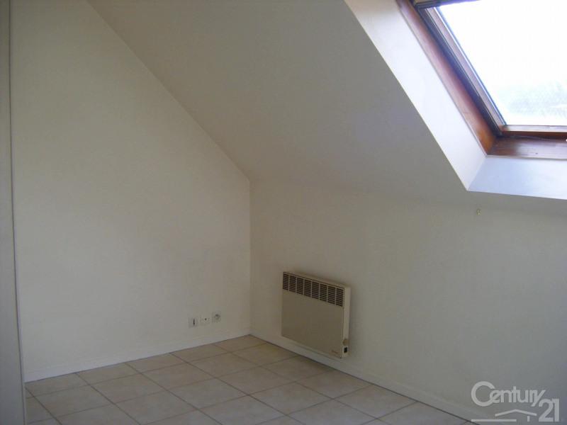 Location appartement Fleury sur orne 358€ CC - Photo 3