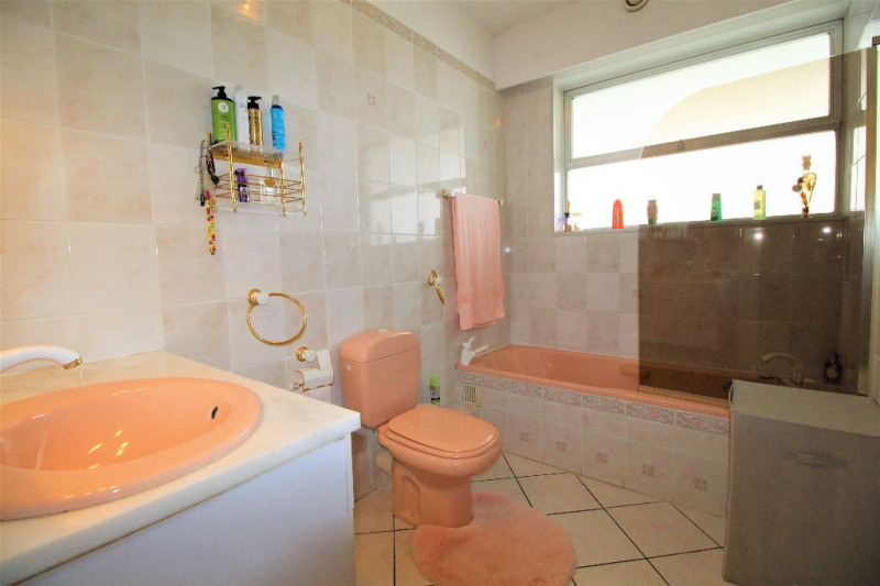 Deluxe sale apartment Villeneuve loubet 1 990 000€ - Picture 12