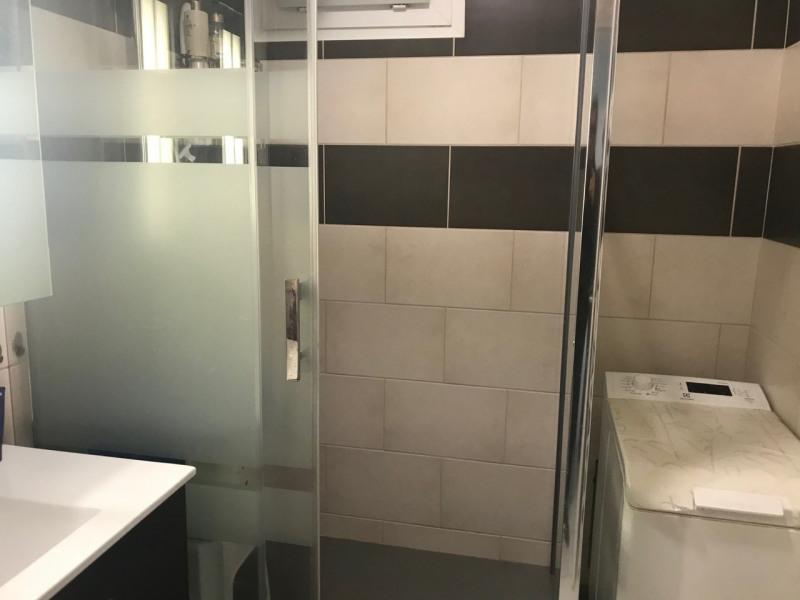 Sale apartment Meylan 288750€ - Picture 3