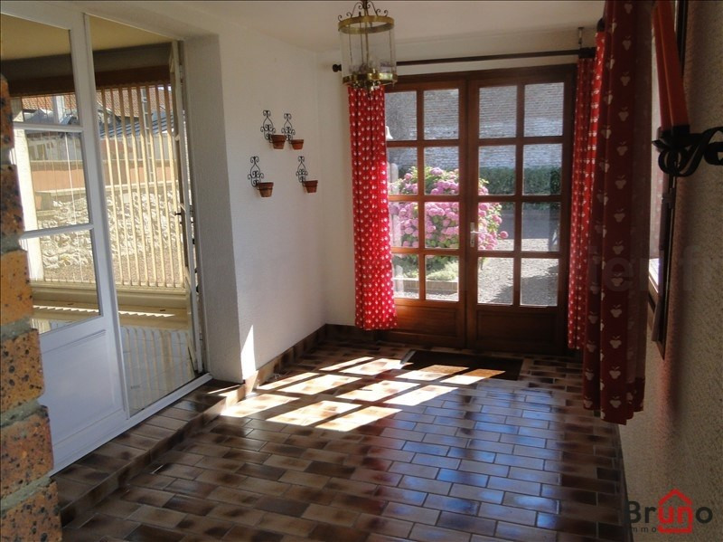 Vente maison / villa Rue 217 900€ - Photo 2