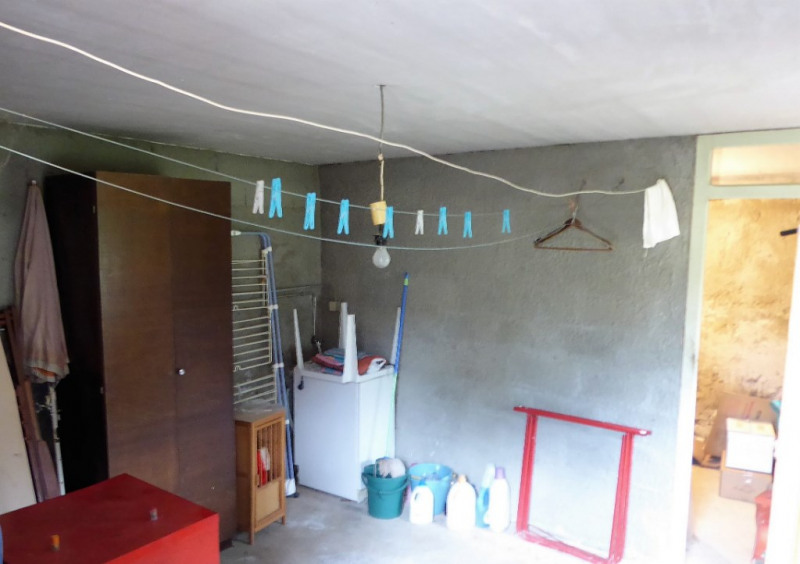 Vente maison / villa Flacheres 330000€ - Photo 17