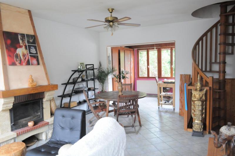 Vente maison / villa Clichy-sous-bois 250000€ - Photo 5