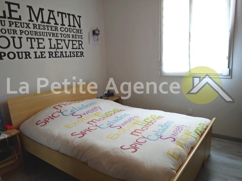 Sale house / villa Meurchin 254900€ - Picture 3
