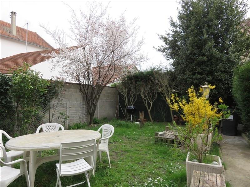 Vente maison / villa Le pecq 530000€ - Photo 5