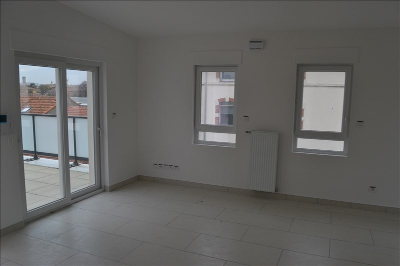 Vente appartement Montelimar 289000€ - Photo 2
