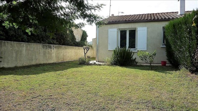 Vente maison / villa St pierre d'oleron 293200€ - Photo 14