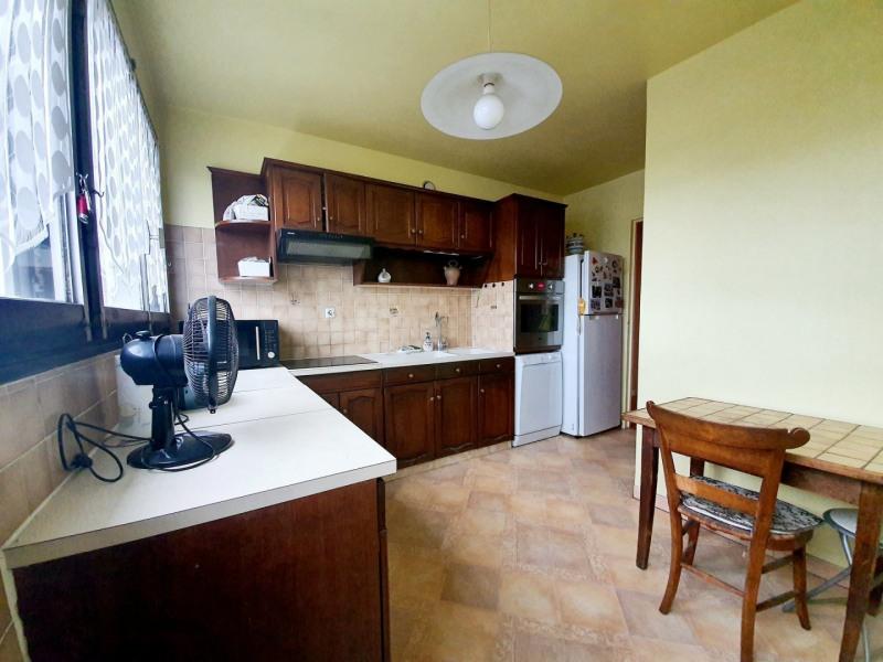Vente appartement Livry-gargan 210000€ - Photo 3