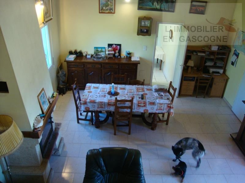 Vente maison / villa Auch 149800€ - Photo 4