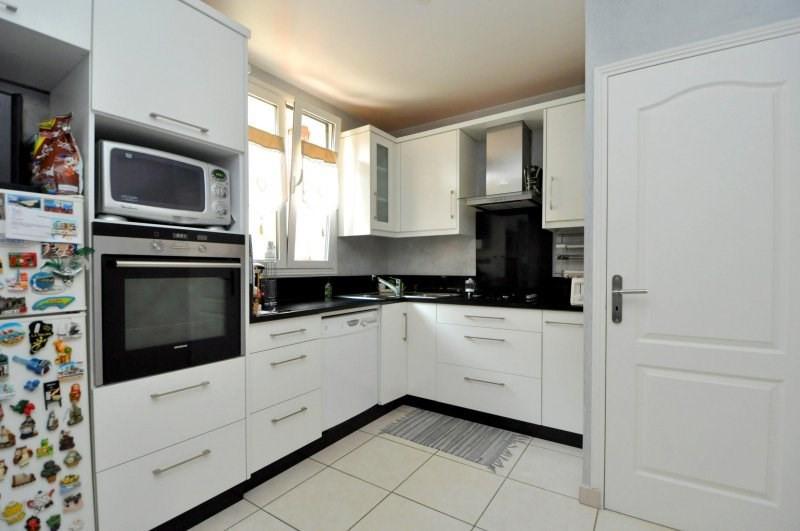 Sale house / villa Breuillet 239000€ - Picture 7