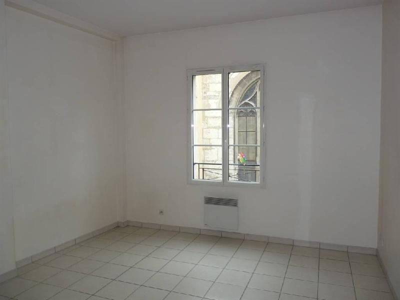 Rental apartment Meaux 795€ CC - Picture 3