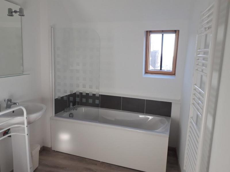 Location appartement Saint omer 340€ CC - Photo 8