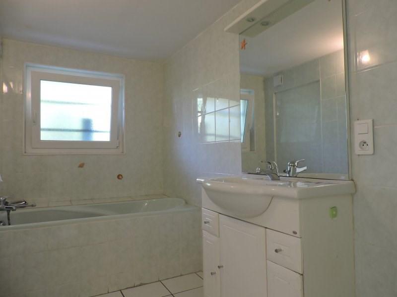 Rental house / villa Castelculier 800€ +CH - Picture 8