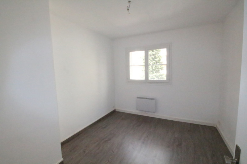 Vente appartement Grenoble 128 000€ - Photo 12