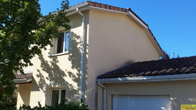 Location maison / villa Lavaur 730€ CC - Photo 1