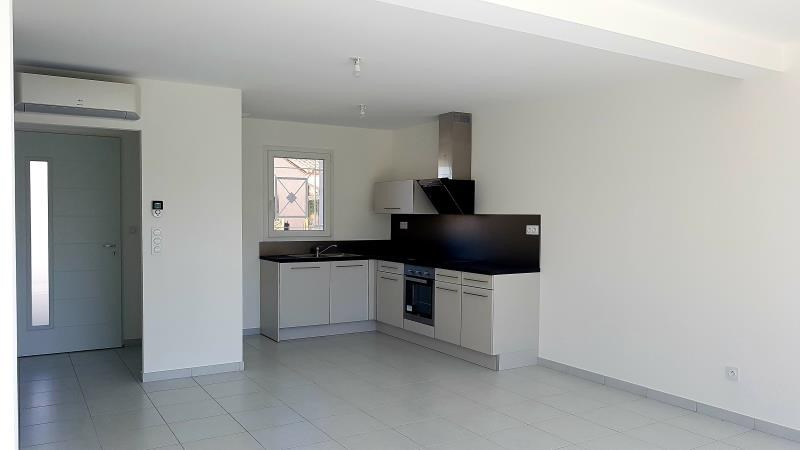 Vente maison / villa Claira 249000€ - Photo 3