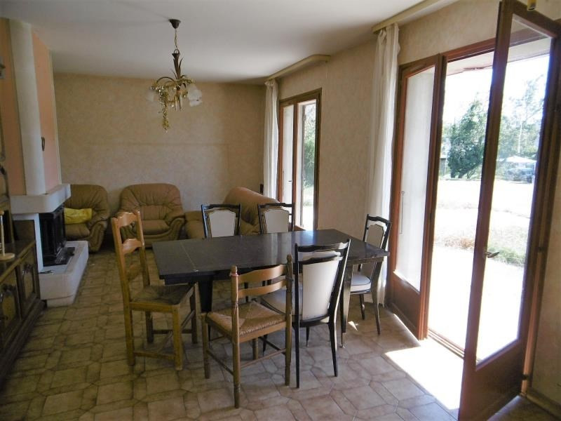 Sale house / villa Chindrieux 181 000€ - Picture 3