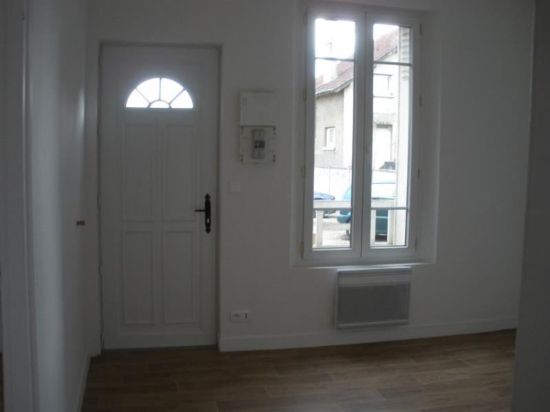 Rental apartment Conflans sainte honorine 713€ CC - Picture 3
