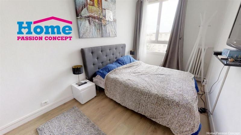 Sale apartment Rueil malmaison 313000€ - Picture 6