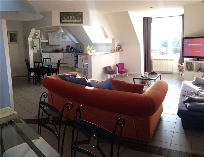 Investment property building Boutigny 405000€ - Picture 4