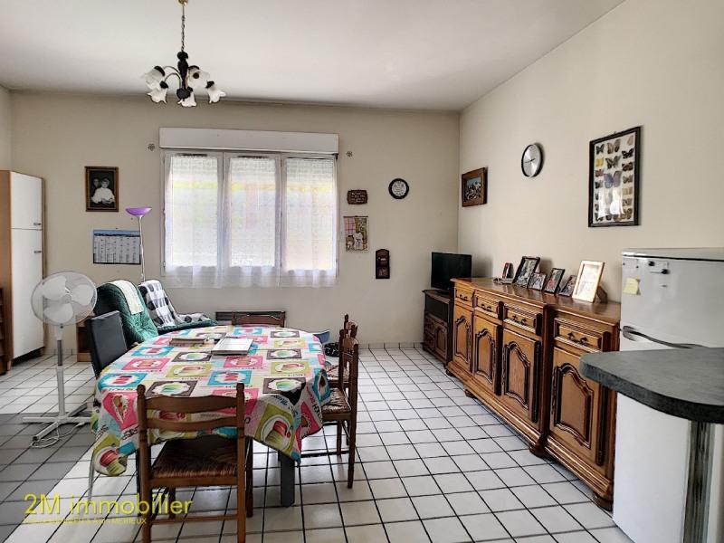 Rental apartment Melun 699€ CC - Picture 4