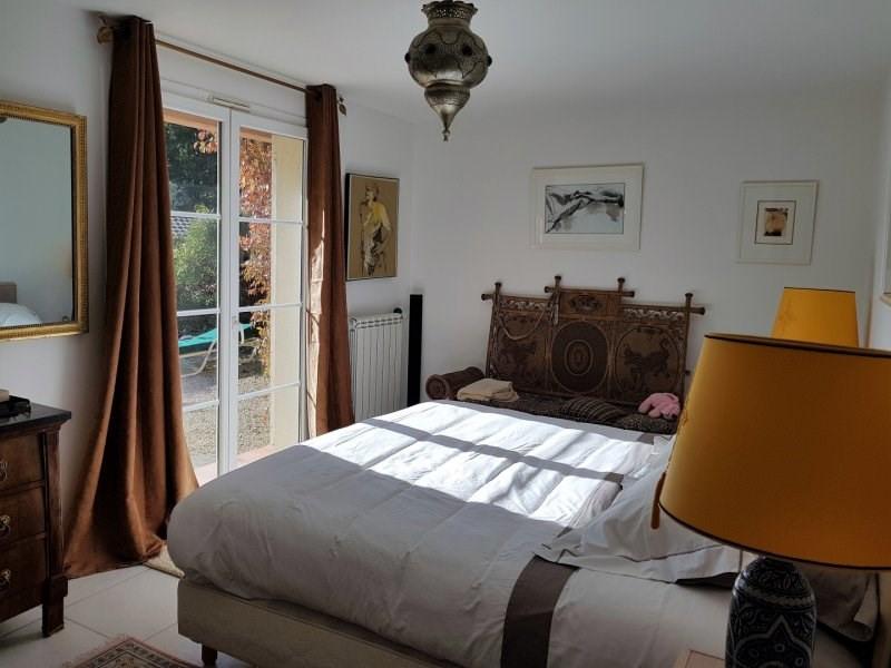 Deluxe sale house / villa Villeneuve-lès-avignon 779000€ - Picture 11